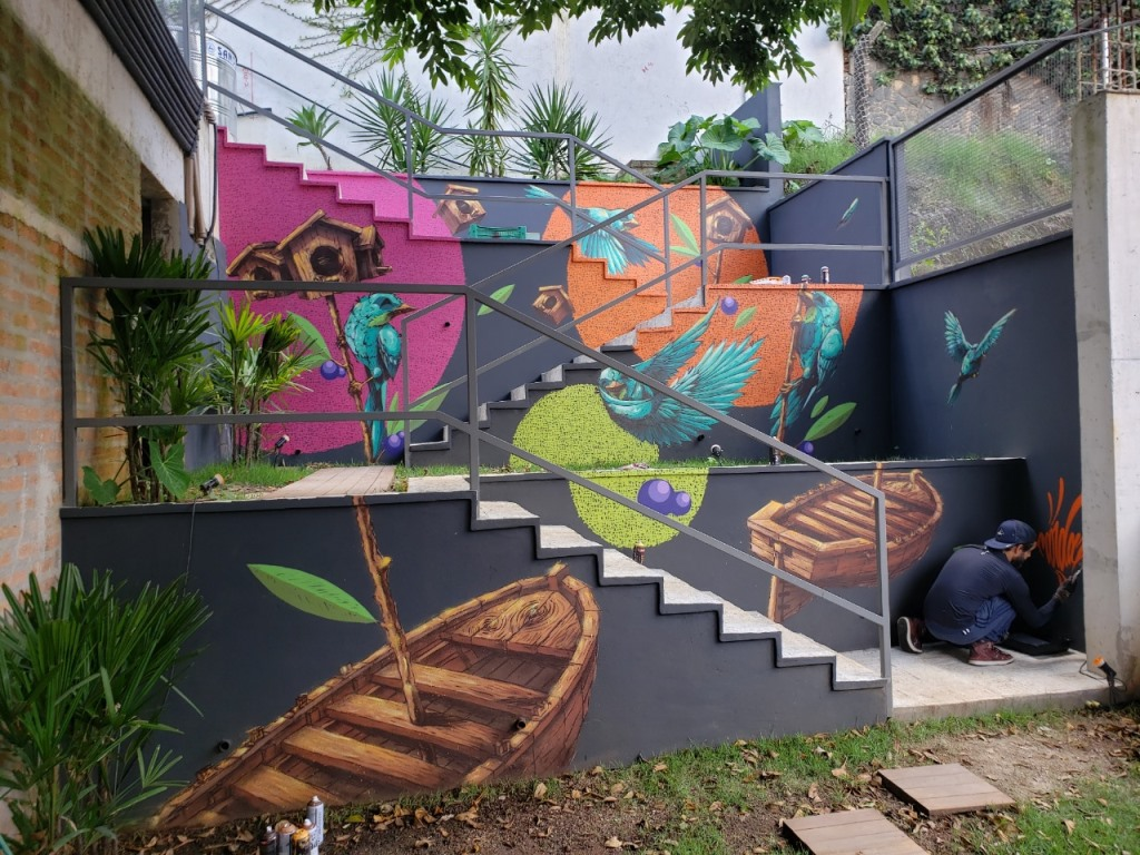dionisio.ag-pardal-escadaria-residencia-particular-1.jpg