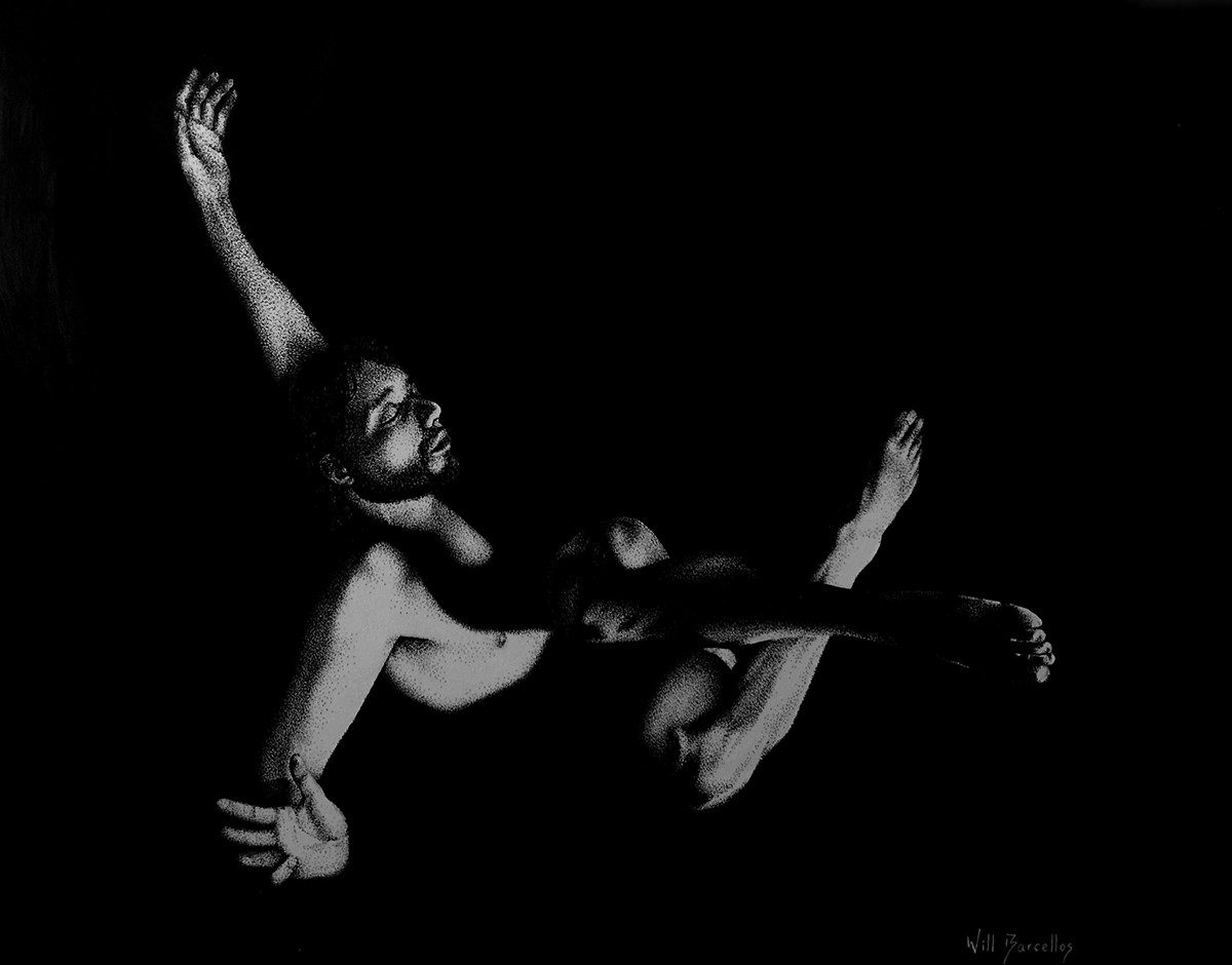 will barcellos vortex pontilhismo dionisio arte (9)