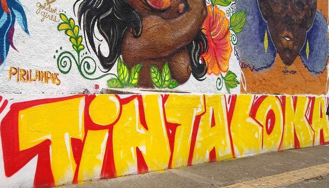 dionisio-arte-festival-tinta-loka-shopping-center-norte-10.jpg
