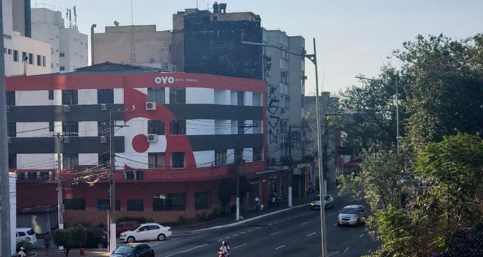 dionisio.ag-oyo-rooms-pintura-logo-nobrega-1.jpg