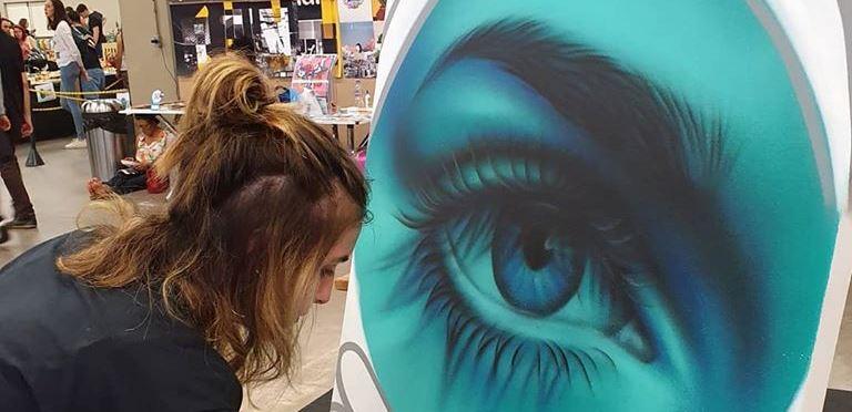dionisio-arte-pixel-show-live-painting-clara-leff-33.jpg