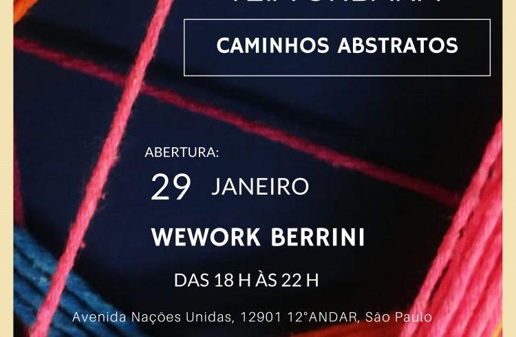 flyer-wework_v1.jpg